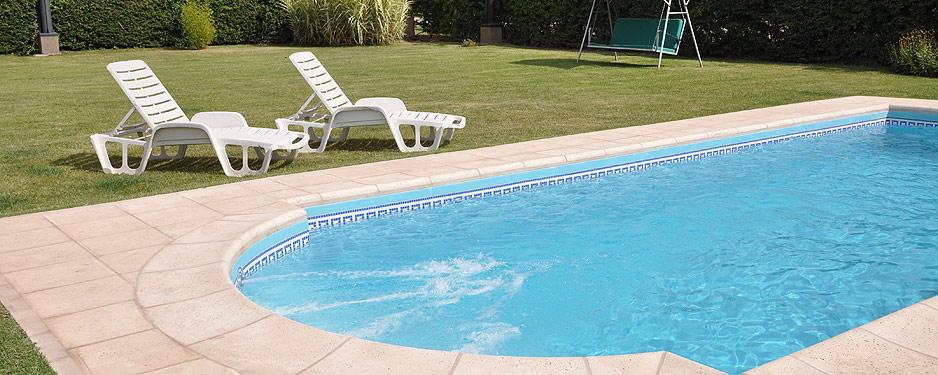 Mantenimiento de piscinas lo hacemos sumo blog for Piscinas de sal mantenimiento